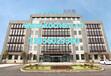 安徽空气能代理加盟,空气能十大品牌,科希曼北京天津煤改电中标企业