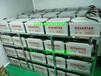 涪陵阀控密封式铅酸蓄电池批发/汤浅NP200-12/12v200ah电瓶价格