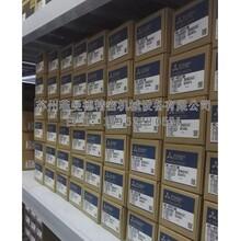 三菱伺服HG-KN23J-S100MR-JE-20A