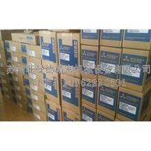 三菱伺服HG-KN43J-S100MR-JE-40A