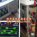 郑州专业变频器维修,郑州高压变频器维修中心-旭兴达河南分公司