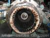 螺杆压缩机维修上门服务专业安装