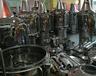 福建烤酒设备-酿酒设备-蒸酒设备-白酒设备