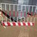 隔离网栏施工措施银川工地隔离围栏网