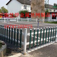 供应大理pvc道路护栏-大理pvc护栏专卖店-下关pvc安全围栏图片