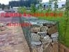供應格賓石籠護岸-格賓石籠施工方案-云南雷諾護墊廠家