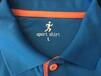 HorseracingsportPOLO衫T恤广告衫文化衫班服