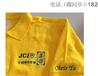 南宁工衣T恤工作服POLO衫广告衫印字印图刺绣