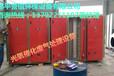 光氧催化废气处理誉信环保厂家热销、专业设计定制、质优价廉品质保证
