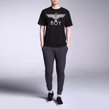 北京外貿服裝批發夏季短袖批發,男女裝批發,便宜