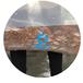 廣東茂名羅非魚苗養殖技術指導成活率高-廣東茂業水產