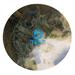 湖州澳洲淡水龙虾种苗批发浙江2-8公分白鲳鱼苗养殖批发茂业水产