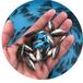 江西九江加州鱸魚苗批發九江加州鱸魚養殖基地供應優質鱸魚苗