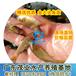 湖北金大頭魚苗養殖批發荊州金大頭魚苗長期供應優質水產養殖場