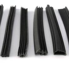 三元乙丙橡胶EPDM高级热塑橡胶SANTOPRENE图片