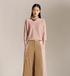 迪凱品牌折扣女裝批發21年夏季新款女裝貨源