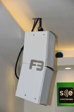 SE美高M-F3无源全频音箱