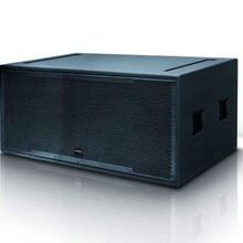 SE美高V-215B超低音音响
