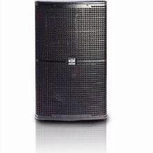 SE美高C-10全频音箱