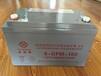 新疆乌鲁木齐UPS电源电池原厂供应太阳神电池12V100AH