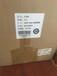新疆乌鲁木齐UPS美国山特UPS电源C3K(3KVA/2.4KW)在线式标机(UPS电源C3K在线式)