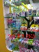 熊猫宝贝母婴:母婴店加盟十大品牌
