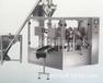 行业领先迈兰福MRF-F01粉剂包装机药粉全自动包装设备葡萄糖粉包装机
