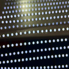 5730卷帘灯软膜灯箱广告灯箱专用