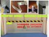益阳防鼠板厂家直销铝合金防鼠板_益阳防鼠板价格