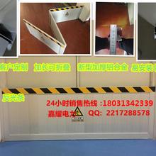 青海电厂防鼠板多少钱变电所铝合金挡鼠板厂家图片
