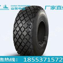 工程轮胎厂家
