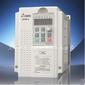 原装台达变频器VFD110B43W11KW/380V通用型质保一年现货
