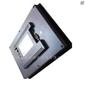 威纶通触摸屏TK6070IQ7寸人机界面原装正品威纶触摸屏现货供应