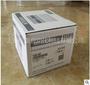 原装三菱plc模块/cpu可编程控制器单元FX3U-64MR/ES-A现货供应