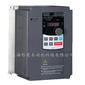 普传变频器经济型矢量变频器PI9130A5R5G3三相380V输入现货