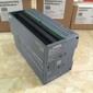 特价供应西门子S7-Smart200模拟量模块6ES7288-3AM06-0AA0现货
