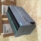 原装西门子plc6ES7288-3AQ02-0AA0西门子S7-200SMART模块