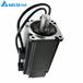 台达伺服电机ECMA-C21020SSB22KW带键槽带中心螺纹孔油封刹车轻惯量