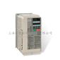 特价供应原装LB2A0033安川变频器电梯专用220V/7.5KW现货