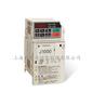 原装正品安川变频器JB2A0006BBA0.75KW三相200V现货特价