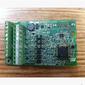 特价供应安川变频器操作面板JVOP-182通讯卡控制面板原装现货