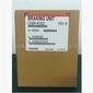 现货供应原装安川变频器制动单元CDBR-4045D质保一年特价