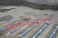 湛江硬式透水管优质塑料盲沟厂家湛江硬式透水管批发