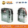 ZH30型化学氧自救器