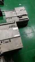维修安川驱动器SGD7S-330A00A00200所有故障都可以维修
