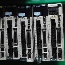 安川维修中心安川伺服电机SGDV-R70A01A