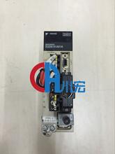 安川伺服维修SGD7S-R90A00A002安川维修中心,专业维修安川伺服电机