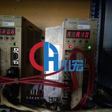 安川伺服维修SGD7S-1R6A00A002安川维修中心,任何故障都可以修复的哦