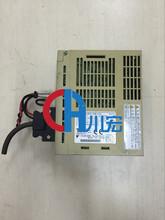 安川伺服维修SGD7S-2R8A00A002广州安川专业维修服务