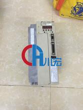 维修安川驱动器SGD7S-120A00A00200电机主要用于工平网印花机,雕刻机等等